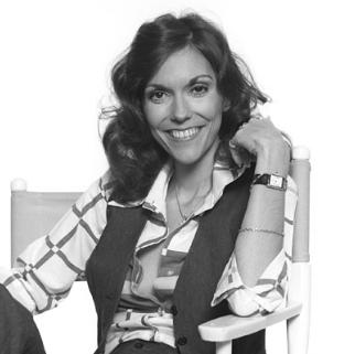 Karen Carpenter (1950-1983)