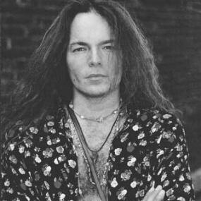 Ray Gillen